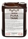 Pura Tank -ohne Chlor- 2,5 Liter Tank Reiniger