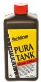 Pura Tank -ohne Chlor- 500 ml Tank Reiniger