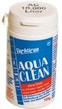 Aqua Clean AC 10.000 ohne Chlor 100g Konserviert das Trinkwasser bis zu 6 Monate.