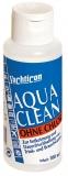 Aqua Clean AC 1000 ohne Chlor 100 ml Konserviert das Trinkwasser bis zu 6 Monate