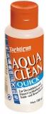 Aqua Clean AC 1000 quick 100 ml Desinfiziert innerhalb von 30 Minuten durch Chlorzusatz