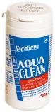 Aqua Clean AC 50.000 ohne Chlor 500 g Konserviert das Trinkwasser bis zu 6 Monate.