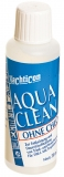 Aqua Clean AC 500 ohne Chlor 50ml Konserviert das Trinkwasser bis zu 6 Monate.