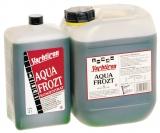 Yachticon Aqua Frozt 100 Liter Frostschutzmittel