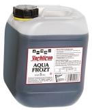 Yachticon Aqua Frozt 5 Liter Frostschutzmittel