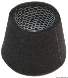 Luftfilter Yanmar Bezeichnung 2-3 GM-3Y