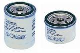 Ölfilter Yanmar 4JH Orginal Nr 12915035150 Durchmesser 89mm