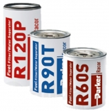 Ersatzfilterpatronen Filter R25-P (30 micron)