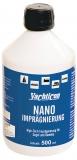 Yachticon Nano Imprägnierung 500 ml High-Tech Imprägnierung mit Nano-Schutzschicht