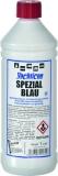 Yachticon Spezial Blau Petroleum 1 Liter