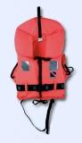 Rettungsweste Regatta Soft Größe 6 über 90kg