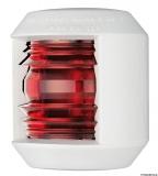Navigationslicht Utility Compact, links, weiß rot 112,5 Grad