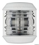 Navigationslicht Utility Compact, Buglicht, weiß 12V 225 Grad