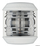 Navigationslicht Utility Compact, Hecklicht, weiß 135 Grad