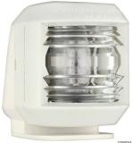 Navigationslicht Utility Compact zur Deckmontage, Hecklicht, weiß 135 Grad