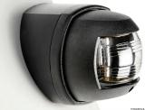 Keilförmiger Sockel für Navigationslichter Classic 12, schwarz