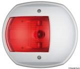 Navigationslicht der Serie Maxi 20, weiß, links, 12V