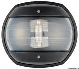 Navigationslicht der Serie Maxi 20, schwarz, Buglicht, 12V