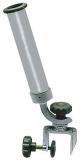 Dreh- und schwenkbarer Angelrutenhalter Innendurchmesser: 50mm