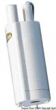 Zentrifugaltauchpumpe CARAVAN Kann direkt in Wassertanks gesteckt werden.