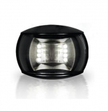 Heck Laterne LED 135° Schwarzes Gehäuse BSH zugelassen