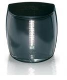 Topp Laterne LED 225° Schwarzes Gehäuse BSH Zugelassen