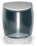 Topp Laterne LED 225° weißes Gehäuse BSH Zugelassen