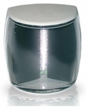 Heck Laterne LED 135° weißes Gehäuse BSH Zugelassen