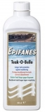 Epifanes Teak-O-Bello 500 ml