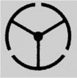 Schaltwippe 20 - Autopilot