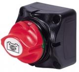 275A Batterie-Trennschalter
