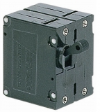 Automatischer magnet-hydraulischer Airpax Schalter 5 Amp/220 V