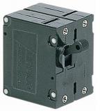 Automatischer magnet-hydraulischer Airpax -Schalter  25 Amp/220 V