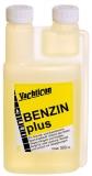 Yachticon Benzin Plus 500 ml Verhindert schädliche Ablagerungen