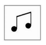 12 - Radio Wippe