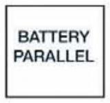 16 - Zweite Batterie Wippe