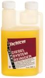 Yachticon Diesel System Reiniger 500 ml