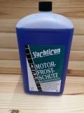 Yachticon Motor Frostschutz 2 Liter