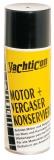 Yachticon Motor und Vergaser Konservierer 400 ml
