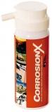 CorrosionX 50 ml schützt zuverlässig Ihre gesamte Elektrik.