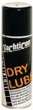 Yachticon Dry Lube 200 ml