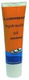 Nichtschäumendes Hydrauliköl Lubrimar 250 ml