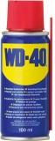 Universal-Kriechöl WD 40 100 ml