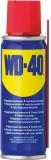 Universal-Kriechöl WD 40 400 ml