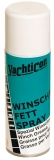 Yachticon Winschenfett Spray 200 ml