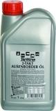 Yachticon 2-Takt Außenborderöl 5 Liter