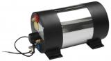 Warmwasserbereiter Leistung 1200W Inhalt 80 L Johnson