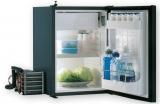 Einbaukühlschrank 40 Liter mit externem Kompressor Mod. C42L