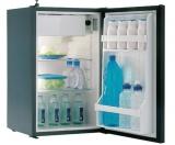 Einbaukühlschrank 50 Liter Mit integriertem Kompressor  Mod. C50I