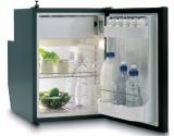 Einbaukühlschrank 51 Liter Mit integriertem Kompressor Mod. C51I
